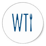 W T Fork