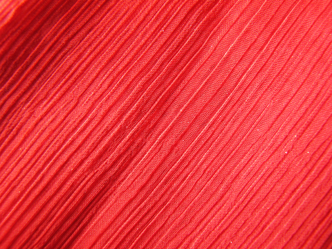 Crepe Fabric Uses Crepe Fabric