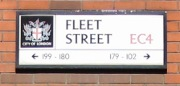 Fleet Street