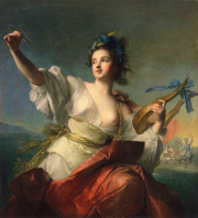 Terpsichore pic of