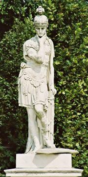 Quintus Fabius Maximus Verrucosus