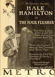 four-flusher