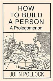 How to Build a Person: A Prolegomenon