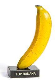 top_banana